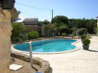 French property for sale in AIRVAULT, Deux Sevres - €294,250 - photo 10