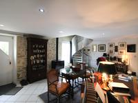 French property for sale in AIRVAULT, Deux Sevres - €294,250 - photo 4