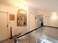 French property for sale in AIRVAULT, Deux Sevres - €294,250 - photo 5