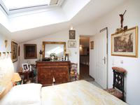 French property for sale in AIRVAULT, Deux Sevres - €294,250 - photo 8