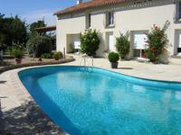 houses and homes for sale inAIRVAULTDeux_Sevres Poitou_Charentes