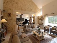French property for sale in AIRVAULT, Deux Sevres - €294,250 - photo 2