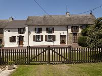 French property, houses and homes for sale inST BRIEUC DE MAURONMorbihan Brittany