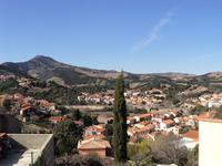 French property, houses and homes for sale inBANYULS SUR MERPyrenees_Orientales Languedoc_Roussillon