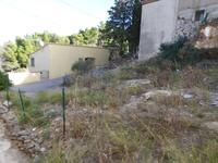 French property for sale in BANYULS SUR MER, Pyrenees Orientales - €88,000 - photo 3