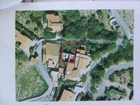 French property for sale in BANYULS SUR MER, Pyrenees Orientales - €88,000 - photo 4