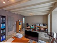 French property for sale in , Vendee - €489,720 - photo 3
