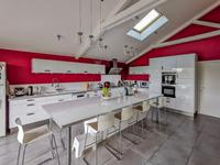 French property for sale in , Vendee - €489,720 - photo 4