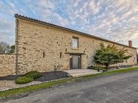 houses and homes for sale inVendee Pays_de_la_Loire