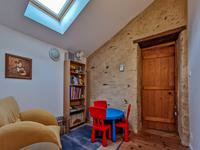 French property for sale in , Vendee - €489,720 - photo 6