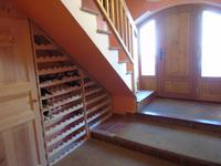 French property for sale in CHANTEMERLE, Hautes Alpes - €1,050,000 - photo 9