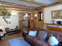 French property for sale in CHANTEMERLE, Hautes Alpes - €1,050,000 - photo 10