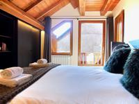 French property for sale in CHANTEMERLE, Hautes Alpes - €1,050,000 - photo 6