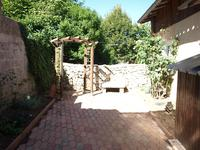 French property for sale in , Charente - €66,600 - photo 2