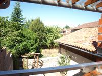 French property for sale in , Charente - €66,600 - photo 3