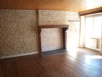 French property for sale in , Charente - €66,600 - photo 5