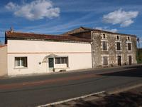 houses and homes for sale inLES ADJOTSCharente Poitou_Charentes