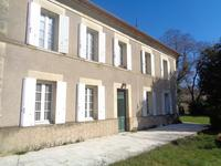 French property, houses and homes for sale inSTE COLOMBEGironde Aquitaine