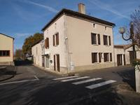French property for sale in ST ROMAIN, Vienne - €99,000 - photo 1