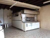 French property for sale in ST ROMAIN, Vienne - €99,000 - photo 5