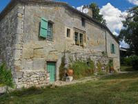 houses and homes for sale inLAUZUNLot_et_Garonne Aquitaine