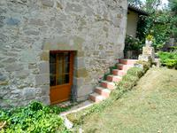 French property, houses and homes for sale inLAUZUNLot_et_Garonne Aquitaine