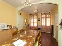 Maison à vendre à MEDREAC en Ille et Vilaine - photo 3