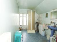 Maison à vendre à MEDREAC en Ille et Vilaine - photo 4