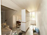 Maison à vendre à MEDREAC en Ille et Vilaine - photo 7