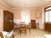 Maison à vendre à MEDREAC en Ille et Vilaine - photo 1