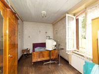 Maison à vendre à MEDREAC en Ille et Vilaine - photo 5