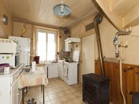 Maison à vendre à MEDREAC en Ille et Vilaine - photo 2