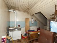 Maison à vendre à MEDREAC en Ille et Vilaine - photo 8