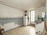 Maison à vendre à MEDREAC en Ille et Vilaine - photo 9