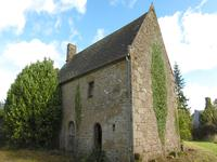 French property, houses and homes for sale inPOILLEYIlle_et_Vilaine Brittany