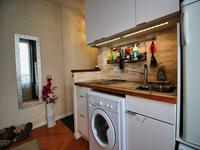 French property for sale in PARIS 08, Paris - €509,500 - photo 6
