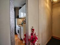 French property for sale in PARIS 08, Paris - €509,500 - photo 4