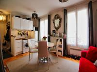 French property for sale in PARIS 08, Paris - €509,500 - photo 2