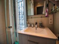 French property for sale in PARIS 08, Paris - €509,500 - photo 10