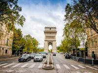 French property, houses and homes for sale inPARIS 08Paris Ile_de_France