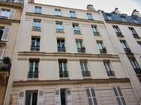 French property for sale in PARIS 08, Paris - €509,500 - photo 8