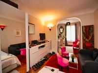 French property for sale in PARIS 08, Paris - €509,500 - photo 5