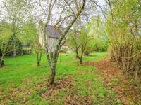 French property for sale in THOLLET, Vienne - €67,600 - photo 3