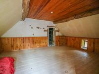 French property for sale in THOLLET, Vienne - €67,600 - photo 4