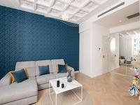 French property for sale in NICE, Alpes Maritimes - €349,800 - photo 5