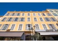 French property for sale in NICE, Alpes Maritimes - €349,800 - photo 6