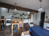 French property for sale in PASSAIS LA CONCEPTION, Orne - €267,500 - photo 8