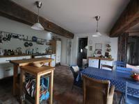 French property for sale in PASSAIS LA CONCEPTION, Orne - €267,500 - photo 7