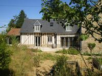 French property for sale in PASSAIS LA CONCEPTION, Orne - €267,500 - photo 3