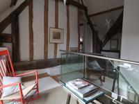 French property for sale in PASSAIS LA CONCEPTION, Orne - €267,500 - photo 5